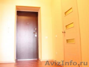 Посуточная аренда в Тольятти . - Изображение #1, Объявление #1375120