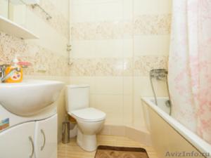 1-комнатная квартира. Посуточная аренда в Тольятти. - Изображение #1, Объявление #1375133