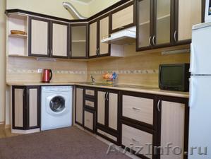 Посуточная аренда  квартиры. - Изображение #1, Объявление #1638782