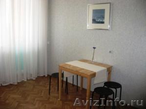 Домашняя гостиница - однокомнатная квартира  в   Тольятти. - Изображение #1, Объявление #1638787