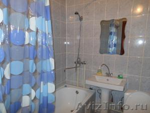 1-комнатная квартира. Квартира на сутки в  Тольятти.  - Изображение #1, Объявление #1638784