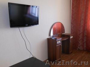 Квартира на часы,на ночь, на сутки,  посуточно Центральный р-н. - Изображение #1, Объявление #1638781