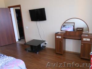 Квартира 1-комнатная  на сутки в   Тольятти. - Изображение #1, Объявление #1638785