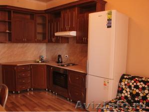Домашняя гостиница - квартира  в   Тольятти. - Изображение #1, Объявление #1638788