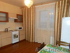 Квартира посуточно в  Тольятти . - Изображение #1, Объявление #1638791