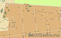 Продаётся земельный участок   в с.Подстёпки