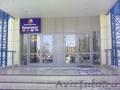 Помещение в центре Тольятти на первом этаже