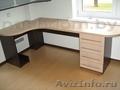 Изготовление мебели на заказ в Тольятти