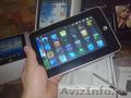 планшетка на Андроиде экран 7
