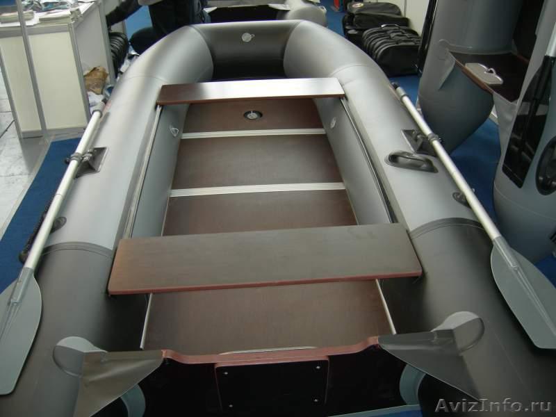 купить лодку викинг-340