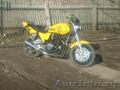Мотоцикл YAMAHA XJR 1200 то что надо