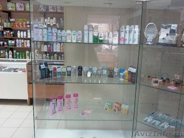 Продажа готового бизнеса в тольятти бытовая химия сельхозтехника краснодар частные объявления