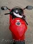 Мотоцикл1111111111111
