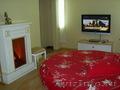 Квартира с джакузи в Тольятти на сутки,  ночь,  часы