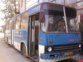 продажа автобуса икарус 260.50 (1995г.)