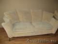 Превосходный диван и кресло
