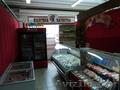 продам готовый бизнес - колбасный отдел