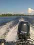 лодка моторка КАЗАНКА