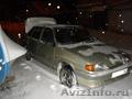 продаю ВАЗ 2115,  2004 года выпуска