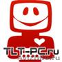 Ремонт компьютеров в Тольятти 49-99-59