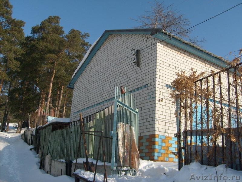 Дачи продажа тольятти с фото
