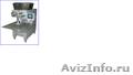 отсадочное оборудование для кондитерских изделий с начинкой