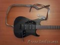 эл-гитара  GODIN Freeway Floyd Black Pearl 27156