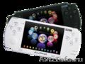 EXEQ ALPHA более 10 000 бесплатных игр