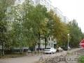 Прожам малосемейку в Тольятти