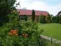 Загородный дом в аренду