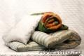 кровати двухъярусные, кровати металлические одноярусные, кровати для турбаз опт - Изображение #7, Объявление #700361
