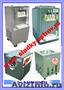 Компания реализует оборудование для весового мороженого