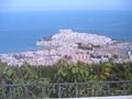 роскошный особняк в Испании