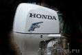 Лодочный мотор Honda 225 л.с.,  4такт.,  2007 г.в.,  xVTEK