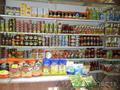 Продам продуктовый отдел в Автозаводском районе