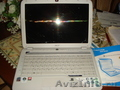 НОУТБУК aser ASPIRE 4920 SERIES
