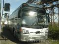 Продаём автобусы Дэу Daewoo  Хундай  Hyundai  Киа  Kia  в  Омске. Тольятти