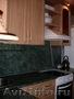 продается хороший кухонный гарнитур и вытяжка недорого