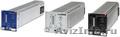 Ремонт ультразвуковых генераторов преобразователей УЗГ аппаратов модулей электро