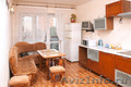 Квартиры 1500,  2000 и 2500 руб сутки в Тольятти