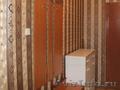 Сдам квартиру  на ночь, сутки  Центральный р-н Тольятти   - Изображение #4, Объявление #668890