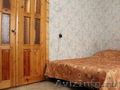 Сдам квартиру  на ночь, сутки  Центральный р-н Тольятти   - Изображение #5, Объявление #668890