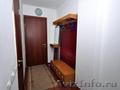 Квартиры в Тольятти посуточно.  - Изображение #2, Объявление #633980