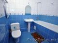 Квартиры в Тольятти посуточно.  - Изображение #3, Объявление #633980