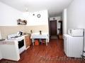 Квартиры в Тольятти посуточно.  - Изображение #5, Объявление #633980