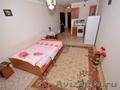 1-комнатная квартира посуточно Центральный р-н. - Изображение #3, Объявление #668870