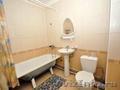 1-комнатная квартира посуточно Центральный р-н. - Изображение #4, Объявление #668870