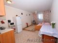 1-комнатная квартира посуточно Центральный р-н. - Изображение #2, Объявление #668870