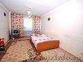 1-комнатная квартира посуточно Центральный р-н. - Изображение #5, Объявление #668870
