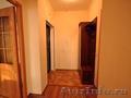 Сдам квартиру с кондиционером на ночь, сутки в Тольятти Центральный р-н.   - Изображение #2, Объявление #668882
